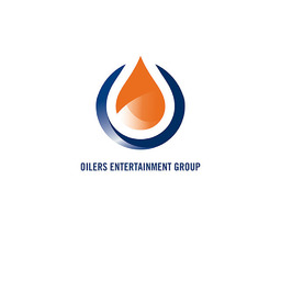 Oilers Entertainment Group