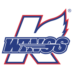 Wings Stadium Complex (Home of the Kalamazoo Wings)