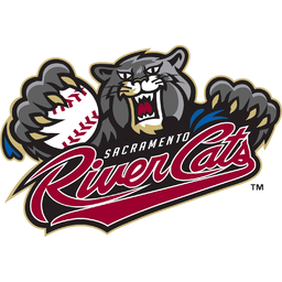 Sacramento River Cats Baseball Club, LLC