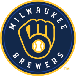 Jobs, Milwaukee Brewers