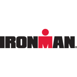 The Ironman Group