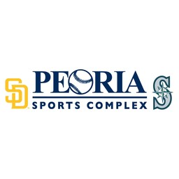 City of Peoria