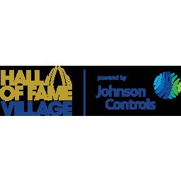 Hall of Fame Resort & Entertainment Company