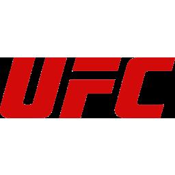 UFC (Brazil)