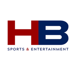 Harris Blitzer Sports and Entertainment