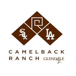 Camelback Spring Training, LLC