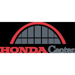 Anaheim Ducks / Honda Center
