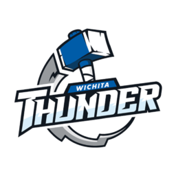 Wichita Thunder Hockey Team