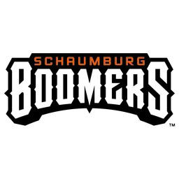 Schaumburg Boomers Baseball Organization