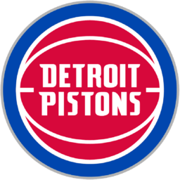 Palace Sports & Entertainment/Detroit Pistons