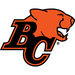 BC Lions Football Club
