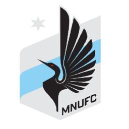 Minnesota United FC