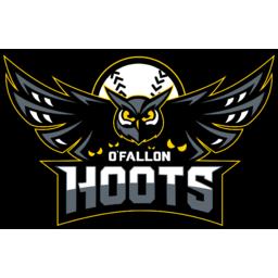 O'Fallon Hoots