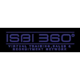 ISBI Virtual Sales Network