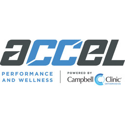 Accel Performance and Wellness at Campbell Clinic