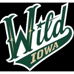 Iowa Wild Hockey Club LLC