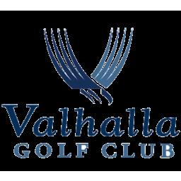 PGA Valhalla, Inc.
