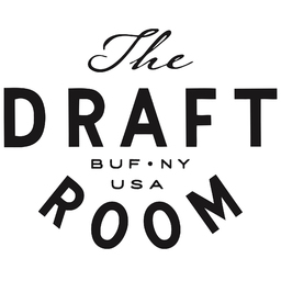716 Food and Sport, The Draft Room, Deer Valley Trails