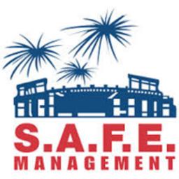 S.A.F.E Management Florida