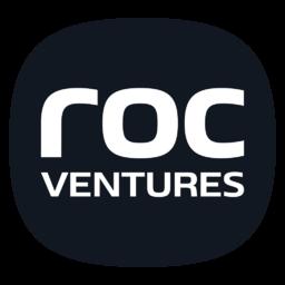 ROC Ventures