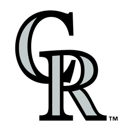 Colorado Rockies Baseball Club