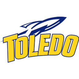 University of Toledo Athletics and The Aspire Group