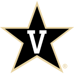Vanderbilt Athletics - The Aspire Group