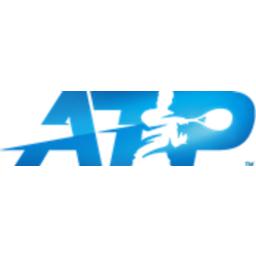 ATP TOUR, INC.